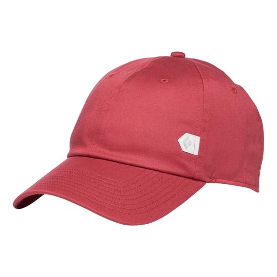 Undercover Crusher Cap