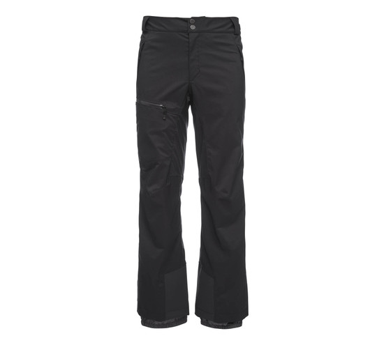 BoundaryLine Shell Pants - Men's