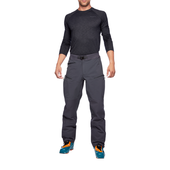 Dawn Patrol Hybrid Pants - Men's