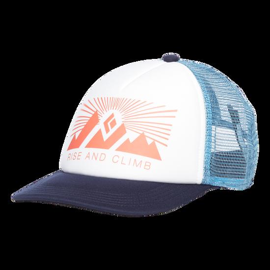 Trucker Hat Women's