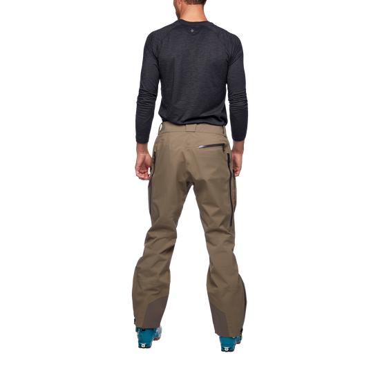 Mission Pants - Men's