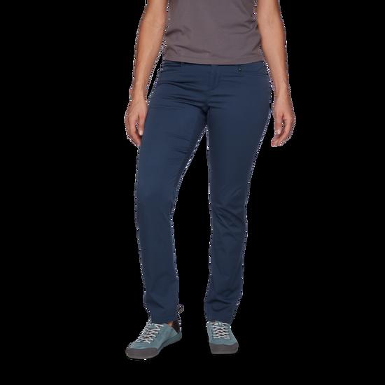 Notion SL Pants - Women's