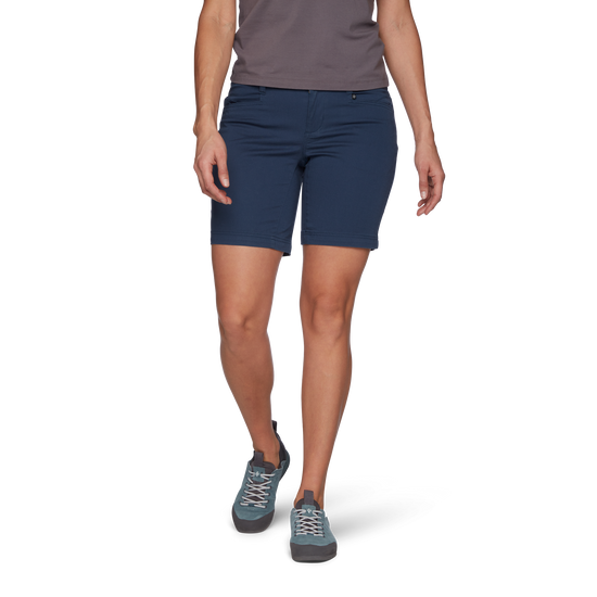 Notion SL Shorts - Women's
