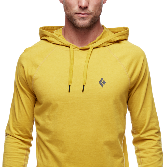 Crag Hoody - Men's