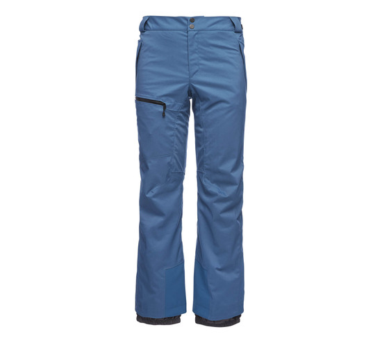 BoundaryLine Insulated Pants - Men's