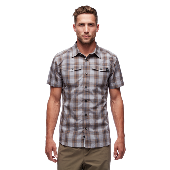 Benchmark Shirt - Men's