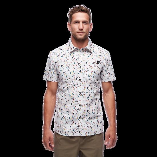 Solution Shirt - Men's