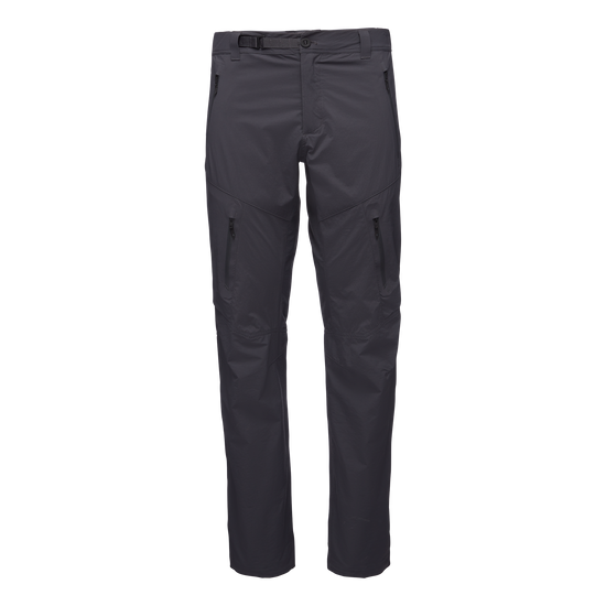 Traverse Pants - Men's