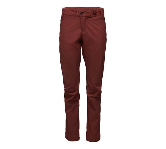 Traverse Pants - Women's