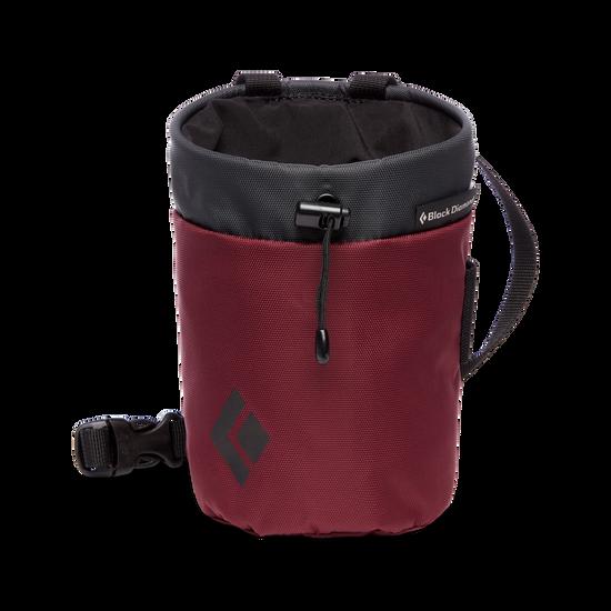 Repo Chalk Bag S/M
