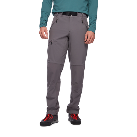 Swift Pants - Men's