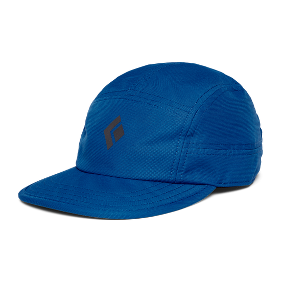 Dash Cap