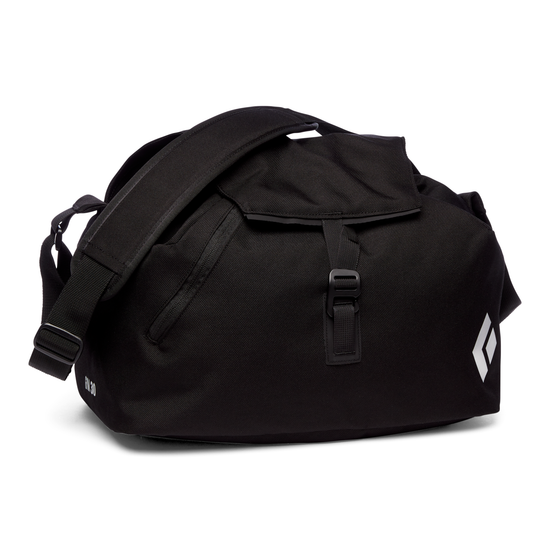 Gym 30 Gear Bag