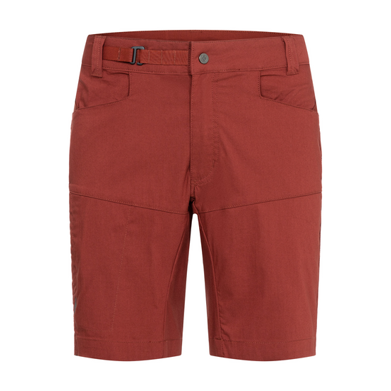 Anchor Shorts - Men's