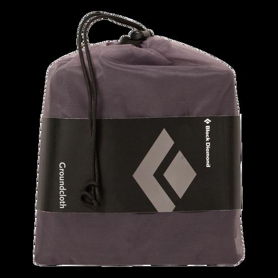 Eldorado Tent Ground Cloth