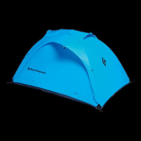 Hilight 3P Tent