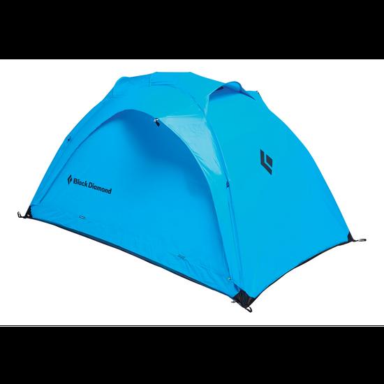 Hilight 2P Tent