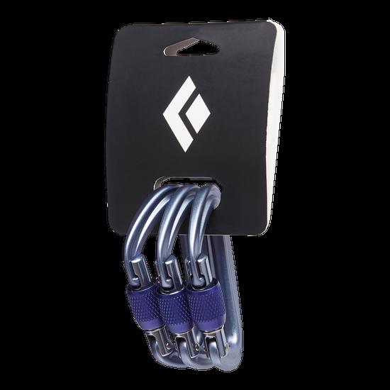 LiteForge Screwgate 3 Pack
