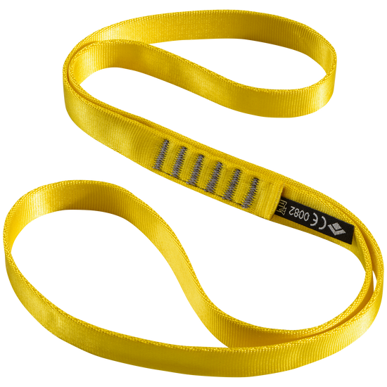 18mm Nylon Runners