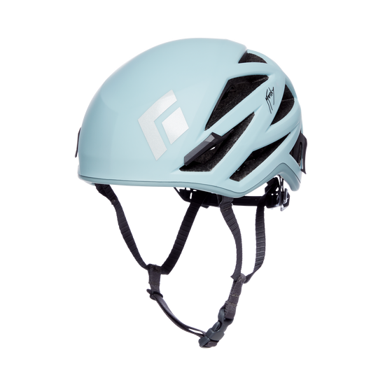 Vapor Helmet - Hazel Findlay Edition