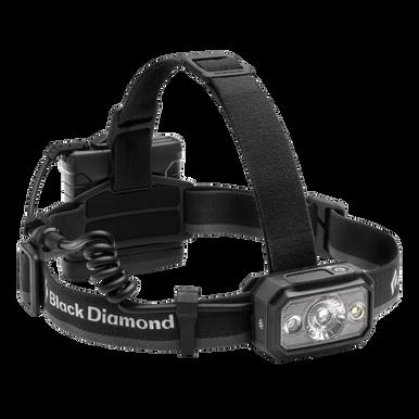 www.blackdiamondequipment.com