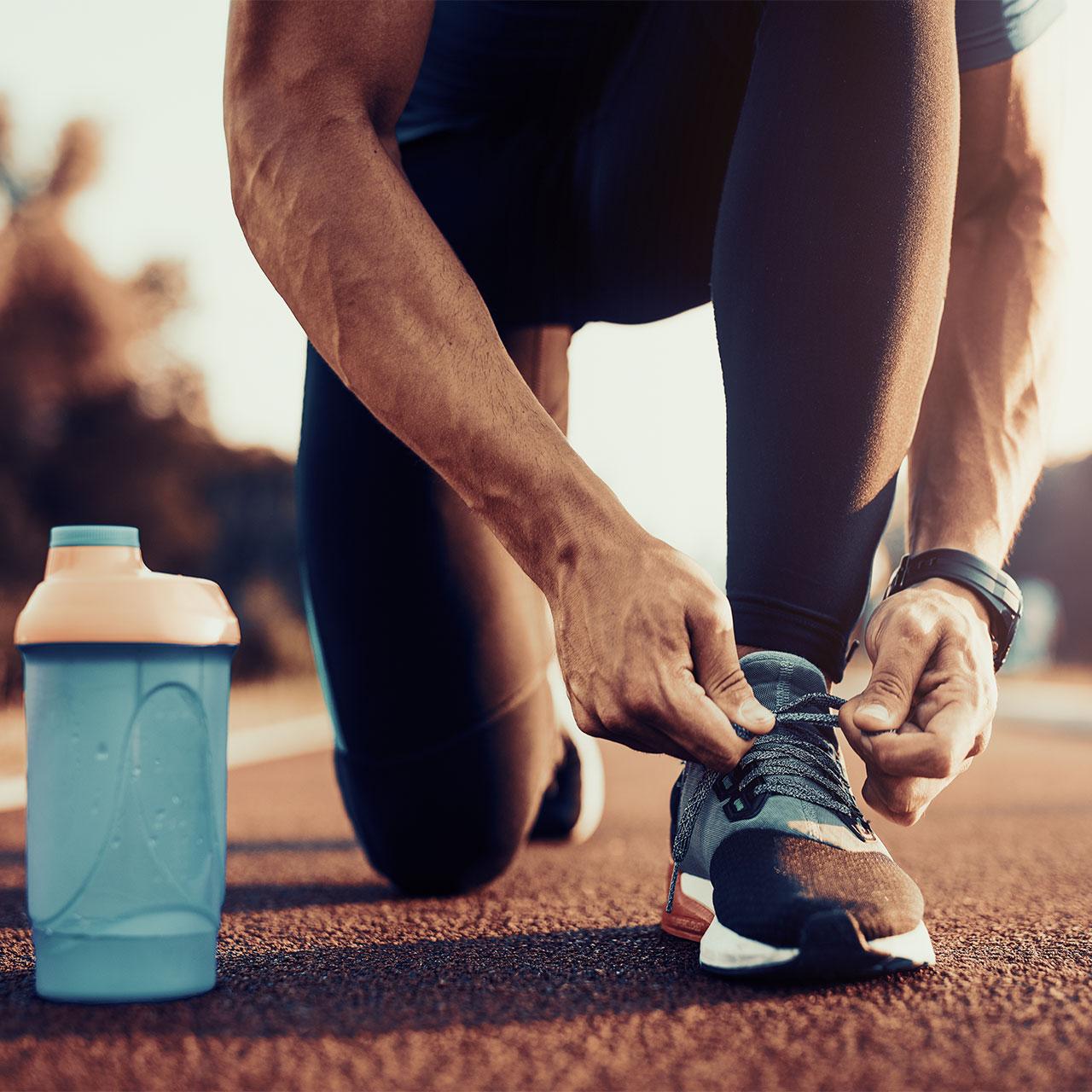 sports_nutrition.jpg