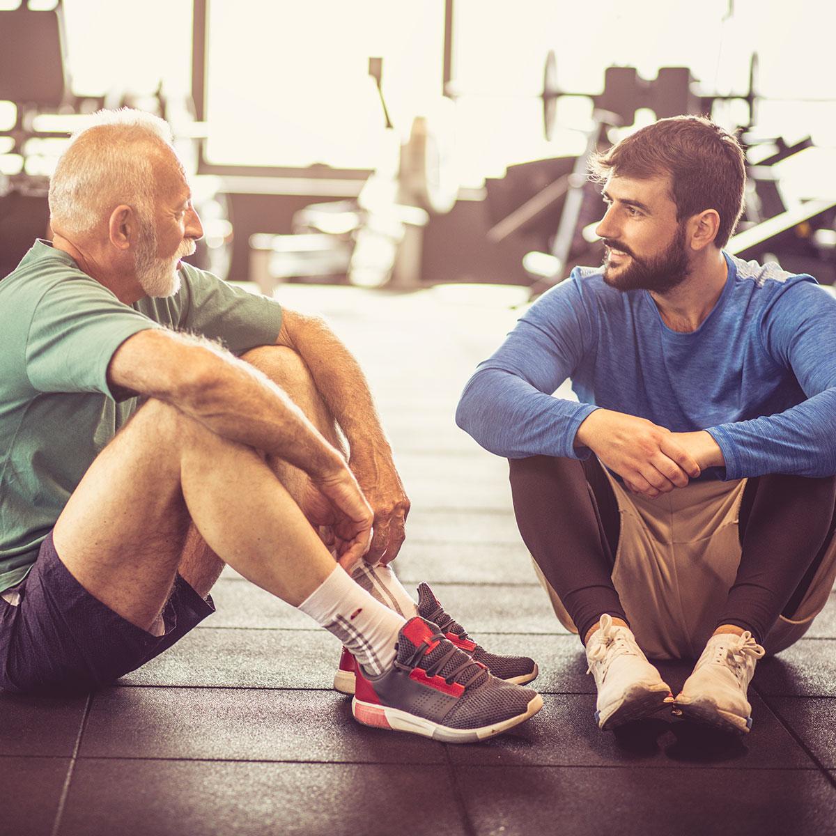 senior_fitness.jpg