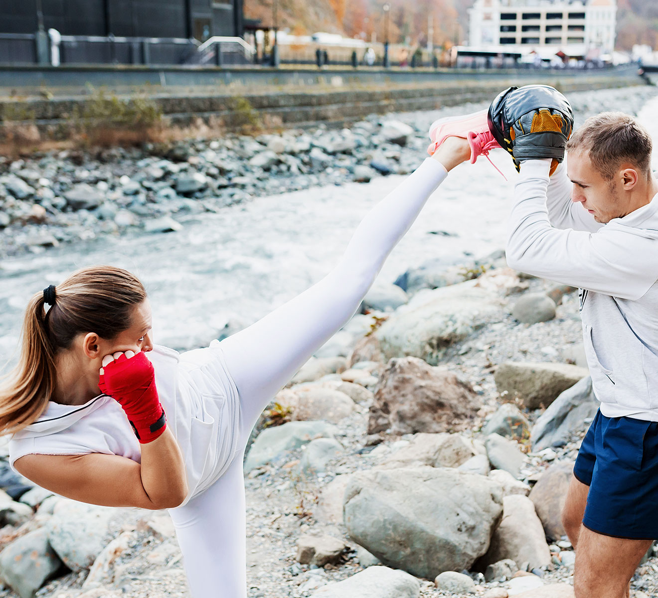 kick-boxing.jpg