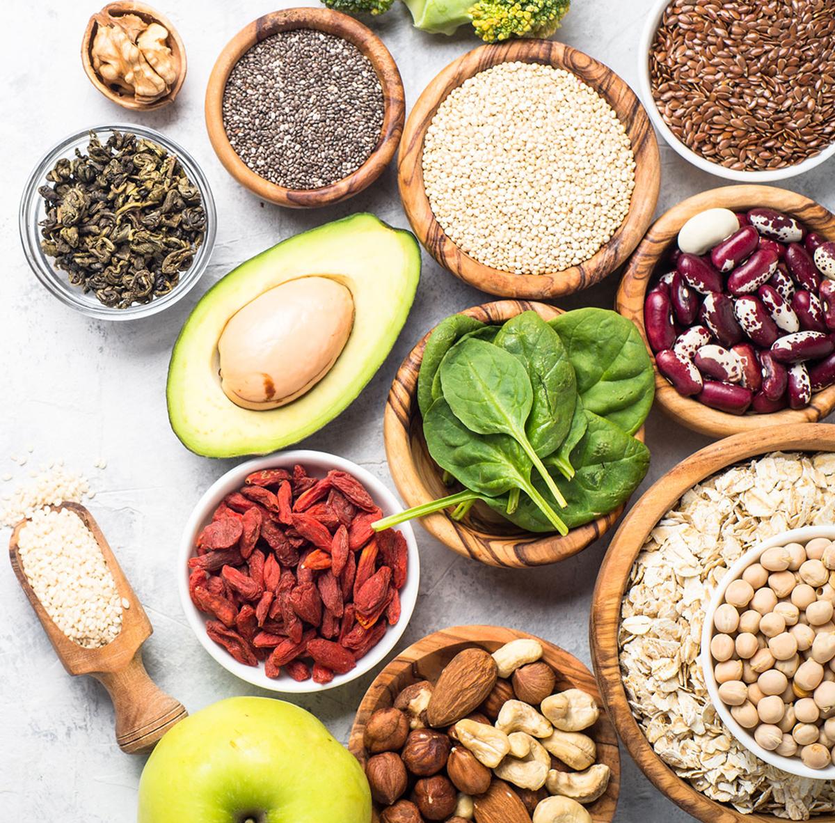 Nutrition & Wellness Consultant.jpg