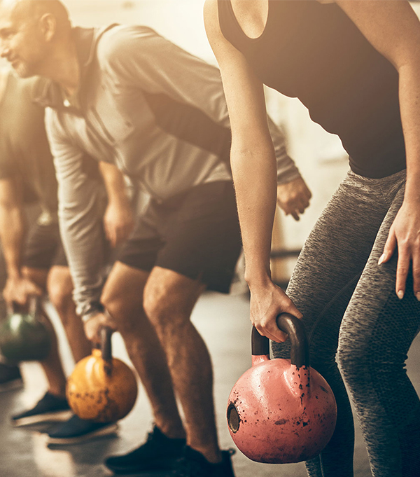 group-fitness23.jpg