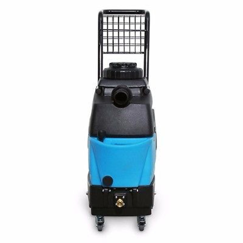 Mytee Lite 8070 Hot Water Extractor