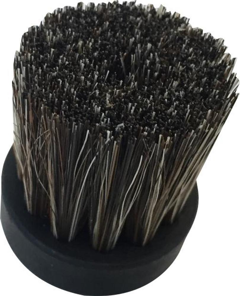 Rupes iBrid Nano Horsehair Medium Cup Brush