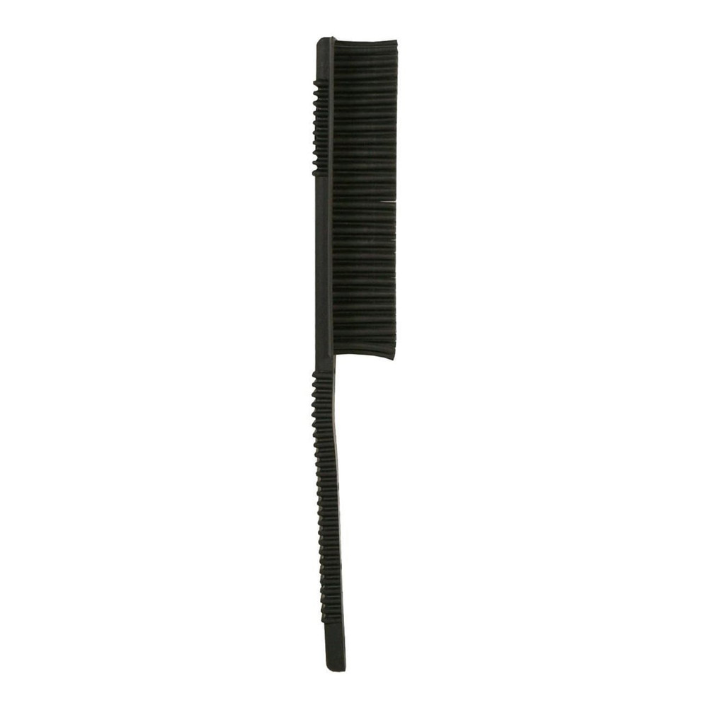 SM Arnold Pet Hair Remover Brush