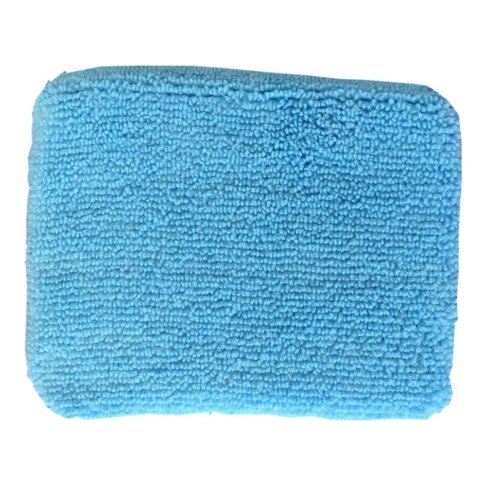 SM Arnold Microfiber Wax Applicator