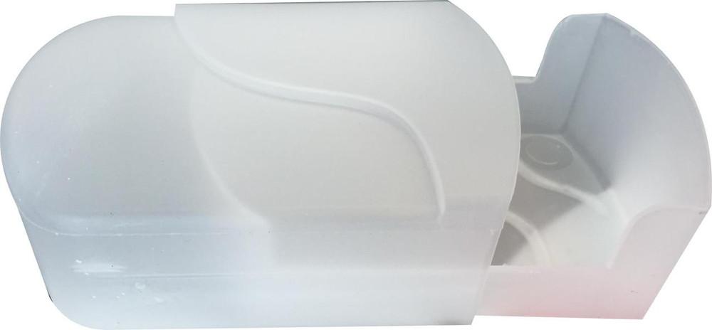 SM Arnold Clay Bar Box