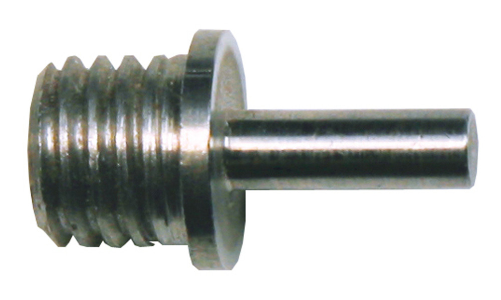 """SM Arnold 1/4"""" Spindle Drill Attachment to 5/8-11 Adapter"""