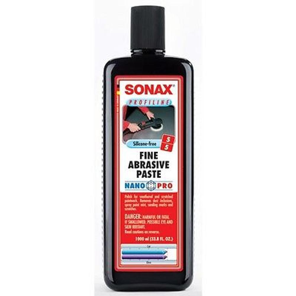 Sonax Profiline Fine Abrasive