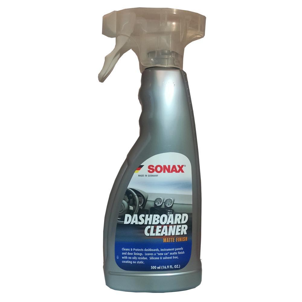 Sonax Dashboard Cleaner