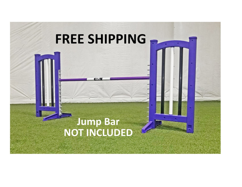 Clip and Go Wing Jump + FREE SHIPPING