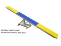Clip and Go Seesaw  + FREE SHIPPING