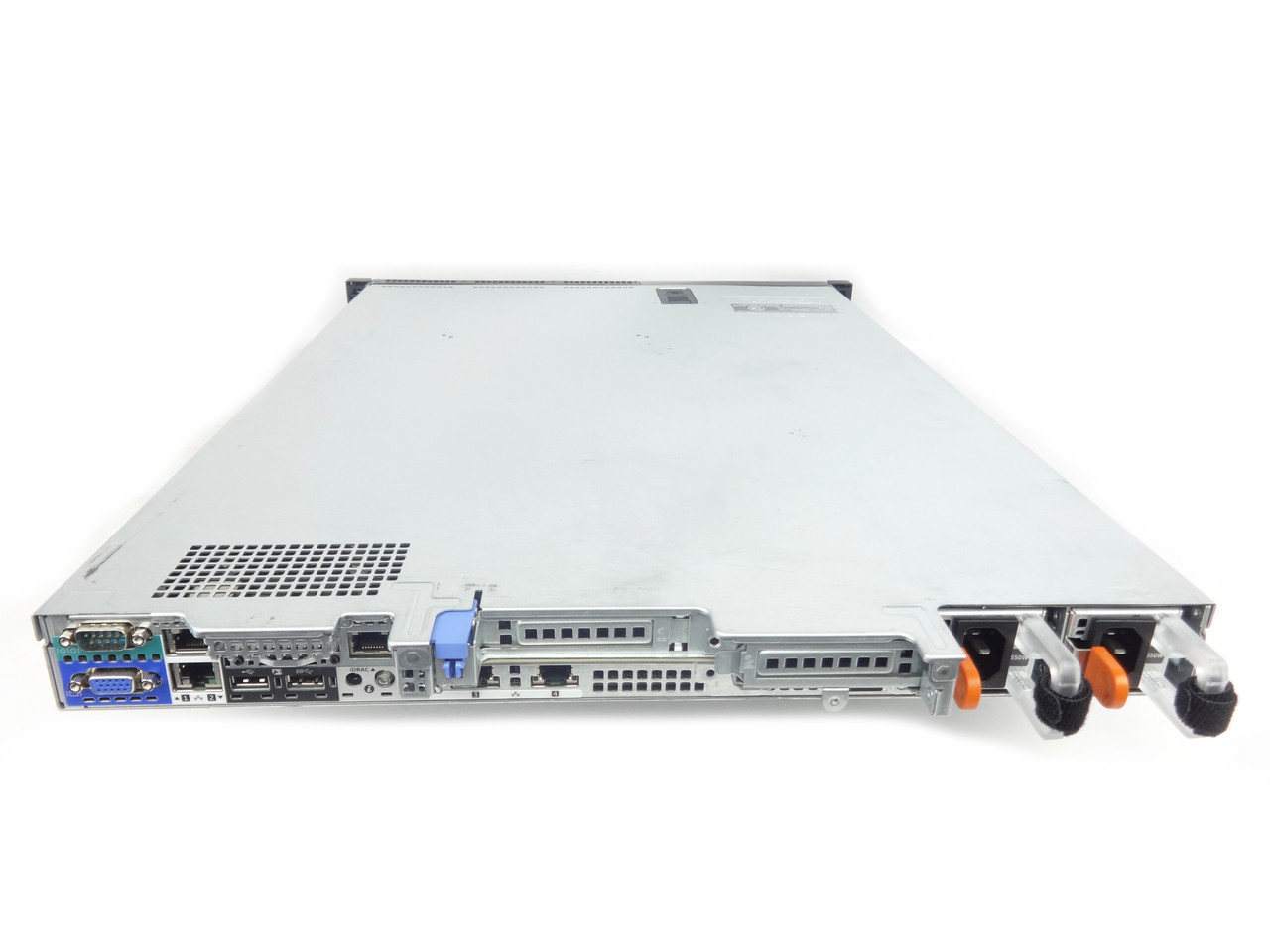 "Dell Poweredge R430 8x 2.5"" Server Build to Order"
