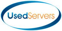 UsedServers.com