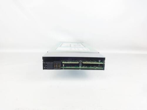 CISCO Blade for 5100 Series Chassis