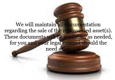 legal-2020.jpg