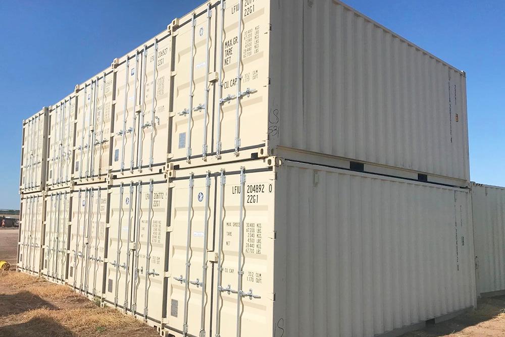 Storage Container.com