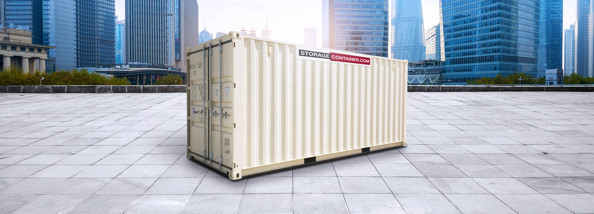Storagecontainer.com Frequently Asked Questions