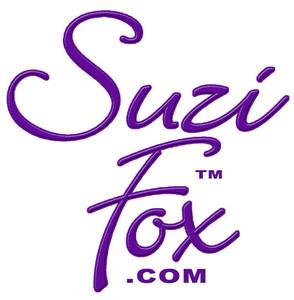 Suzi Fox