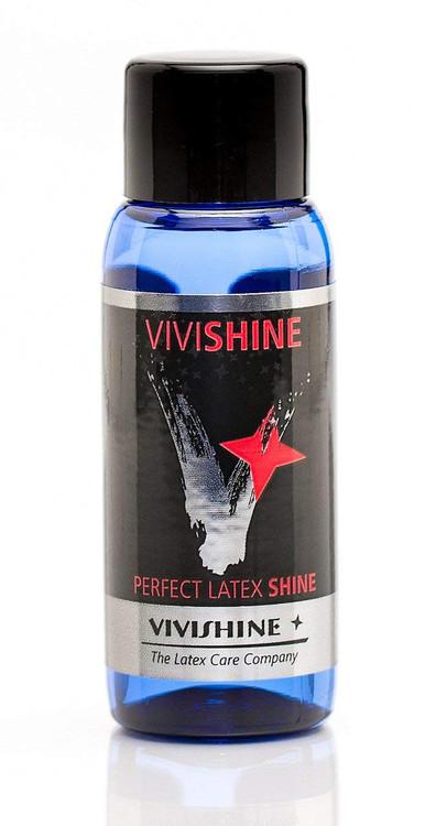 Vivishine 30ml