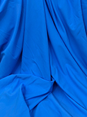-6008-royalblue-matte-spandext.jpg