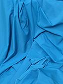 -6027-sky-blue-matte-spandext.jpg